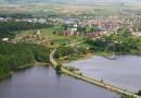 Kaišiadoriečiai nori gyventi moderniame rajono centre
