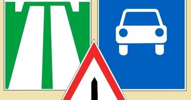 Nuo balandžio 1-osios keičiasi reikalavimai vairuotojams