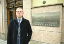 Lietuvos bankas vienus glosto, o kitus traiško