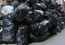 Vėl kyla atliekų surinkimo kaina