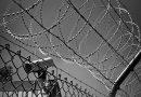 Idėja miestui už spygliuotos tvoros – prekyba internetu