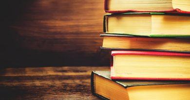 Kaišiadoriečiai elektronikos atliekas keitė į knygas