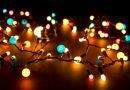 Kalėdų eglę įžiebsime gruodžio 12-ą dieną
