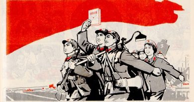 Vietos socialdemokratijos esmę iliustruoja idėjinio vado elgesio principai?