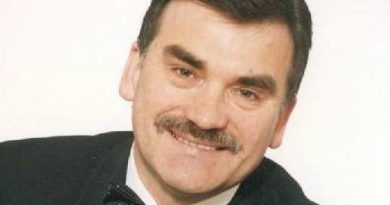 Viešas verslininko R. Paškausko laiškas Kaišiadorių rajono merui V. Tomkui