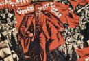 Lenino idėjos Kaišiadoryse vėl gyvos?