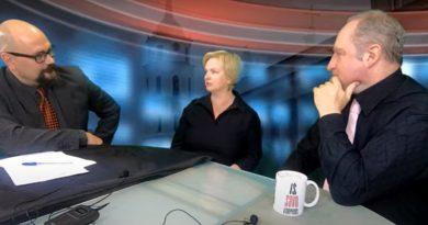 Rinkimų pokeris: kaip pašalinti politinį oponentą?